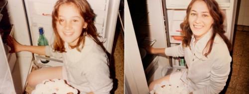 recreando fotos viejas de familia 15