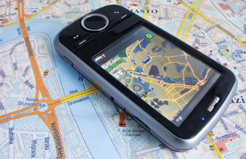 espionaje tecnologico a traves de tu celular
