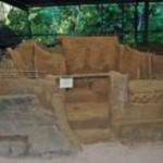 Pueblo Maya Antiguo