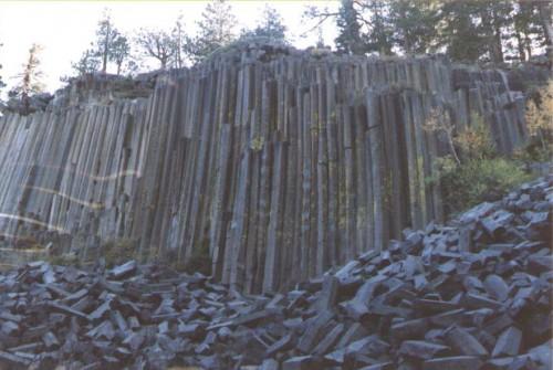 Misteriosos tubos de hierro en china ooparts
