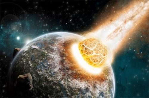 Tierra dentro del Planeta Tierra