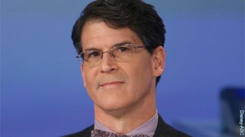 doctor Eben Alexander