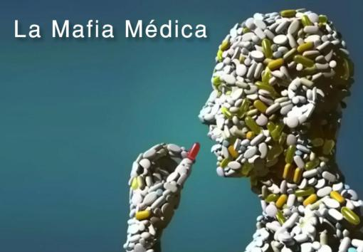 La mafia farmacológica