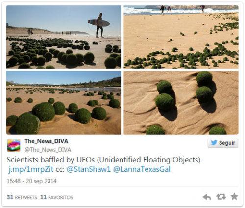 bolas_verdes_playa_australia