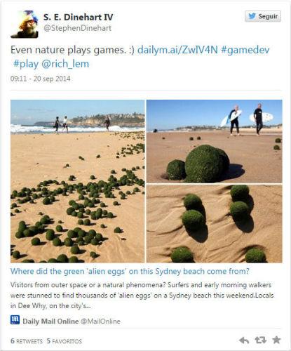 bolas_verdes_playa_australia2