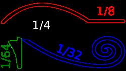 ojo-horus-wikipedia
