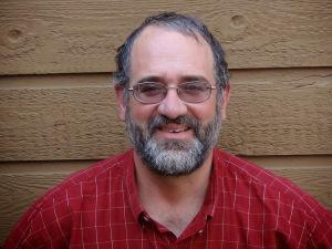 Phil Cafaro