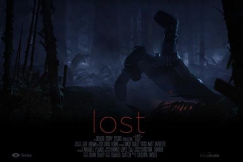 oculus-vr-lost-movie