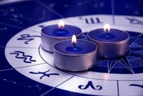 predicciones astrologia