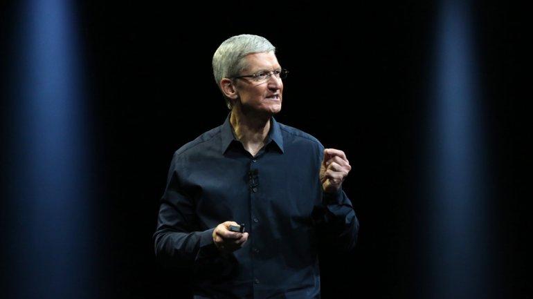 apple ADN