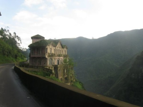 tequendama-hotel