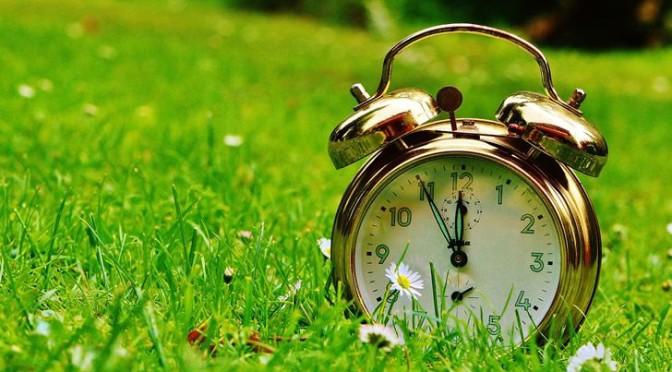 reloj-campo