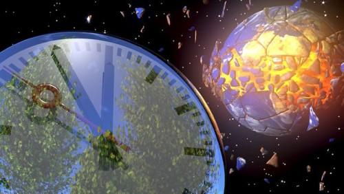 reloj-universo-destruccion