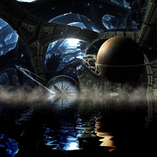 universo-tiempo