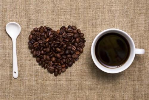 Tomar-cafe-es-bueno-para-tu-salud-4