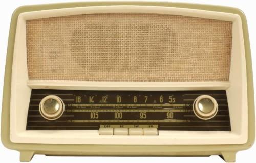 como-funciona-una-radio-1