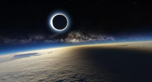 jueves-23-de-octubre-eclipse-solar-parcial-2