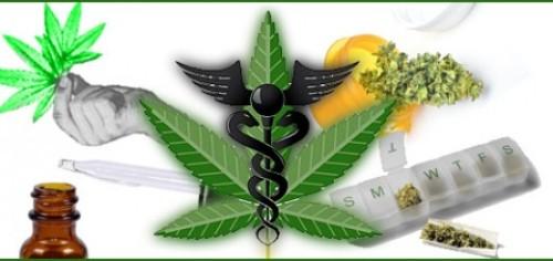 marihuana_legal-520x245