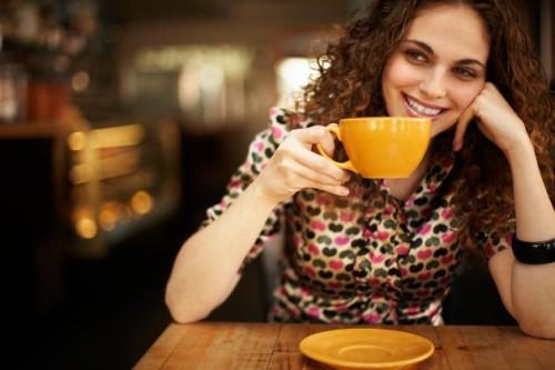 profesiones-que-toman-mas-cafe-1