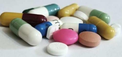 vitaminicos-medicos-520x245