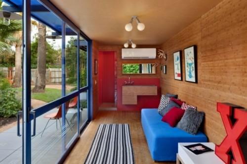 casa container 5