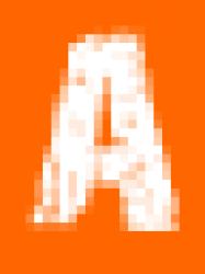 Asusta2