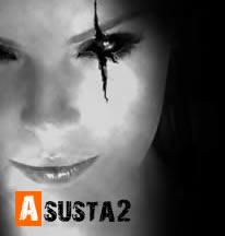 asusta2-social