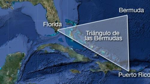 triangulo-de-las-bermudas-agua-misterio-mito-leyenda