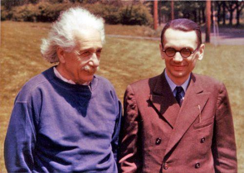 Einstein.Godel_.550