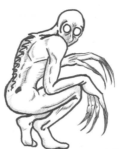 humanoide-2