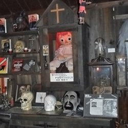 museo-annabelle-4
