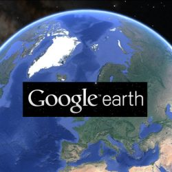 google-earth-04-700x406