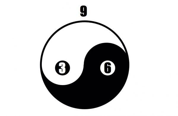 yin-yang-ios-7-symbol_318-34386-600x394